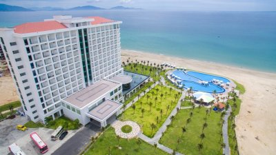 swandor-swandor-hotels-resorts-cam-ranh-101.jpghotels-resorts-cam-ranh-101.jpg